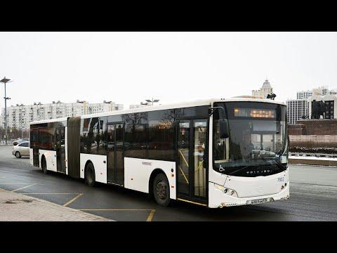 """Автобус 39Э """"Ст. м. """"Московская"""".-Аэропорт Пулково-1""""."""