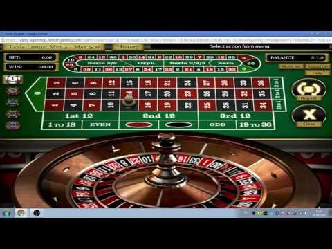 Онлайн казино лохотрон leon часы омега 007 казино рояль лимитированая серия планета океан