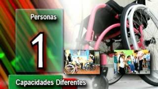 nezahualcóyotl y el gobierno del estado de méxico trabajando para ti