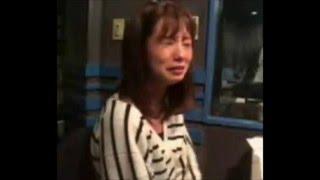NACK5 おに魂 斉藤優里の悲劇、再び 2016.2/15~2016.2/16