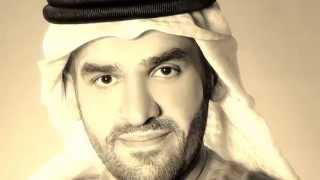 فيديو كليب حسين الجسمي - وتبقى لي 2015