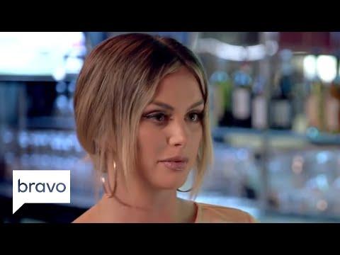 Vanderpump Rules: Lala Plans Her Music Showcase With Stassi (Season 6, Episode 13)   Bravo