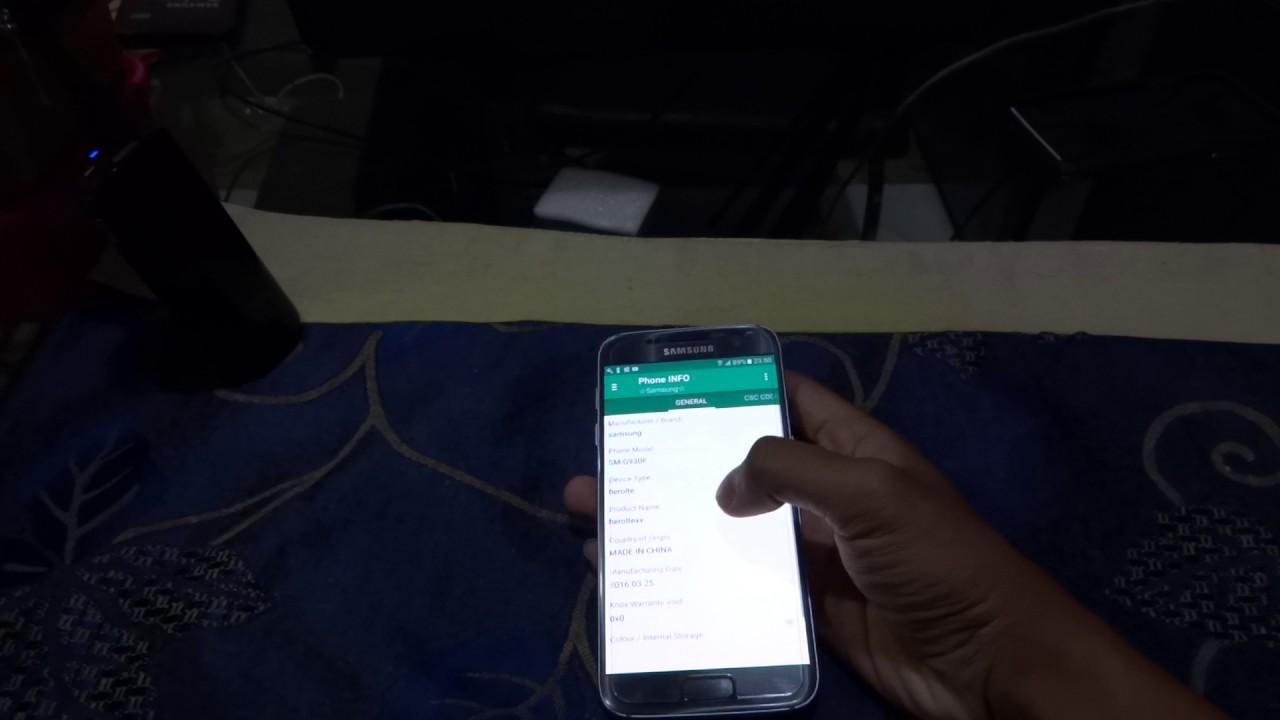 Cara Chek Sisa Garansi Samsung Serta Mengetauhi Apakah Bekas Galaxy A3 Resmi Indonesia Abal