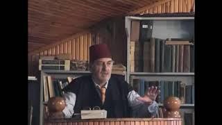 Türkiye olarak PKK terör örgütünden nasıl kurtuluruz? (2011)