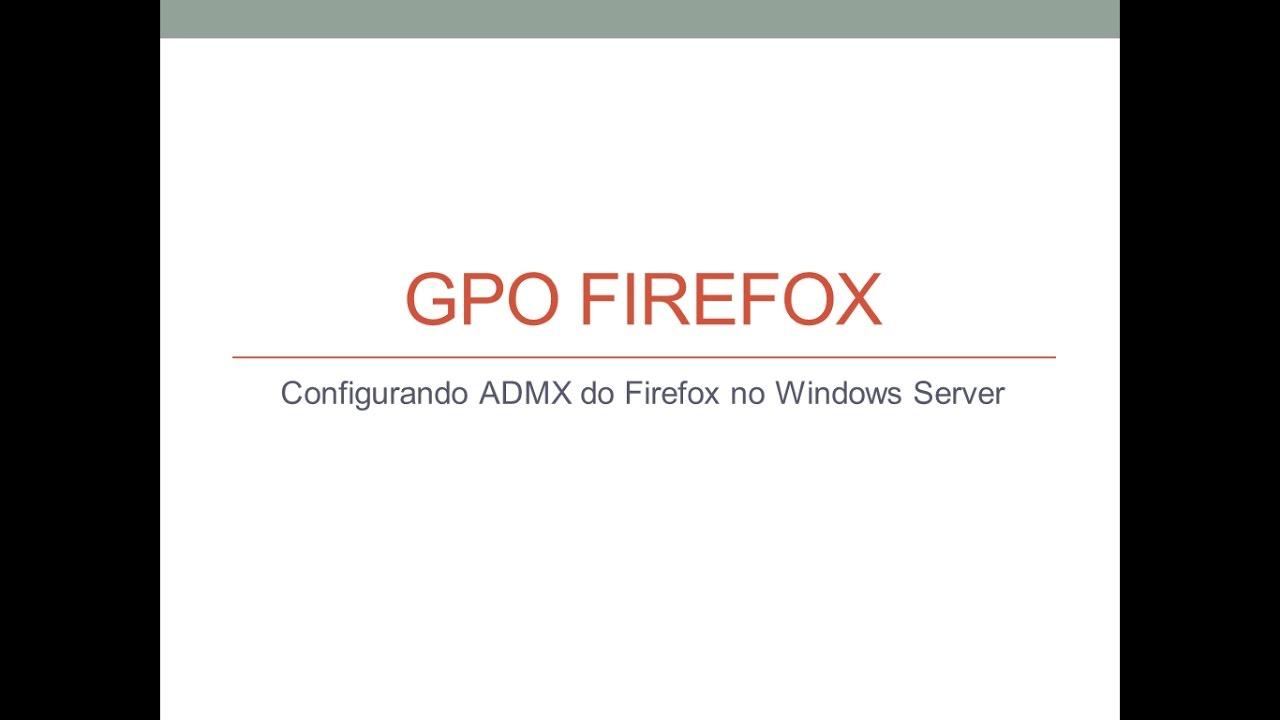 53.0.2 GRATUIT FIREFOX TÉLÉCHARGER