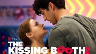 Minutos de Netflix para dedicar a pareja o amigos