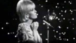 Re: Dusty Springfield-you don