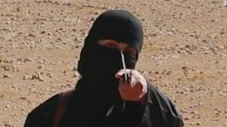 Breaking News November 13 2015 Jihadi John Beheader ISIS ISIL DAESH Killed USA Drone Strike