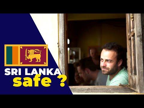 sri-lanka-travel---is-sri-lanka-safe-for-foreigners-watch-before-going