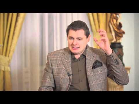Евгений Понасенков о Геннадии Балашове и партии «5. 10» - Видео онлайн