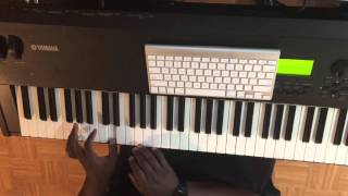 Video Jacob Collier's (PYT) breakdown Essential's download MP3, 3GP, MP4, WEBM, AVI, FLV Oktober 2018