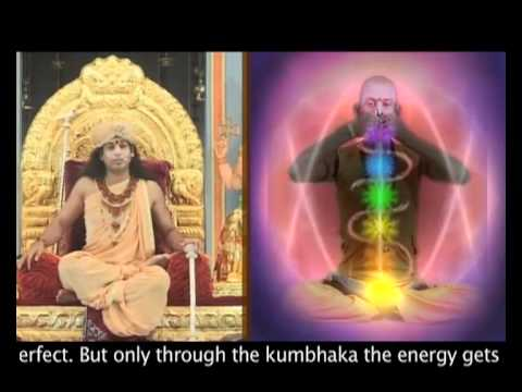 Nithya Kriyas for Diseases and Disorders