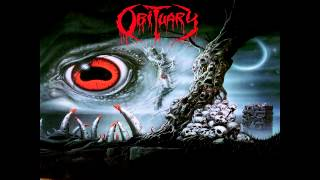 Obituary - Godly Beings (8 bit)