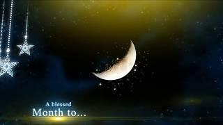 Ramadan Mubarak 2020 - Ramazan Kareem Status - Whatsapp Ramadan Greeting 2020