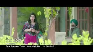 Download Hindi Video Songs - Ja Ve Mundeya (Full Video) | Ranjit Bawa | Desi Routz | Latest Punjabi Song 2016