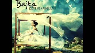 Bajka - The Barrister