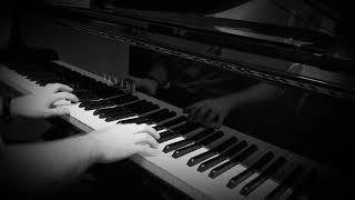 Liam Payne &, J. Balvin - Familiar (Piano Version)