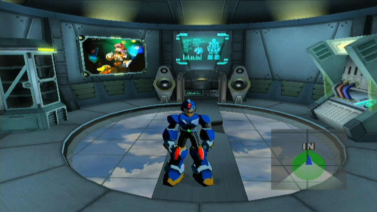 sky room live mega x command mission 100 sky room gallery all 10509