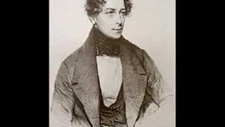 Joseph Lanner - Polka Mazurka #1