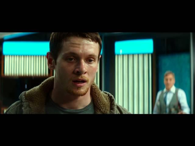Money Monster - Official® International Trailer [HD]