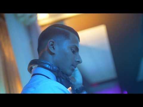 DJ Flamez