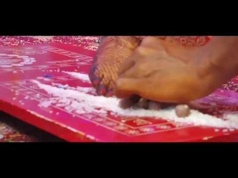 Marathi Traditional Higlights || vipul weds Ashwini || Albela sajan aayo re ||  Zingat || Sairat