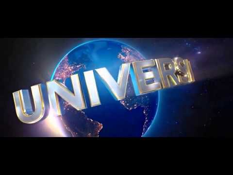 Universal Pictures / Good Universe