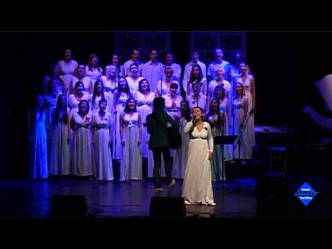 Chadek Gospel Choir