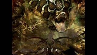 Gloria Morti - Sands of Hinnom