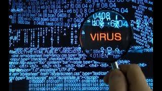 как убрать автозапуск сайта dipladoks.org при включении компьютера