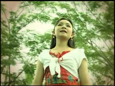 Xuan Mai