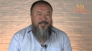 Ai Weiwei: The Price of China