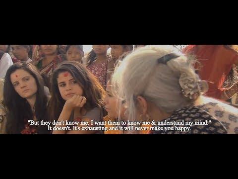 Selena Gomez - Quotes (Part 3)
