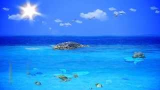 Хитозан(Что такое Хитозан? Хитозан – это вещество, получаемое из хитина, который содержится в панцирях морских..., 2014-11-30T13:45:51.000Z)
