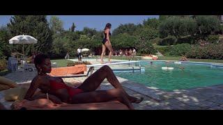 Только для твоих глаз - Сцена 2/10 (1981) HD