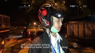 Download Video Karena Uang, Ibu Ini Rela Menjajakan Diri Sebagai Kupu-kupu Malam  - 86 MP3 3GP MP4