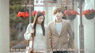 FT Island - Severely [Sub Español + Hangul + Romanización]