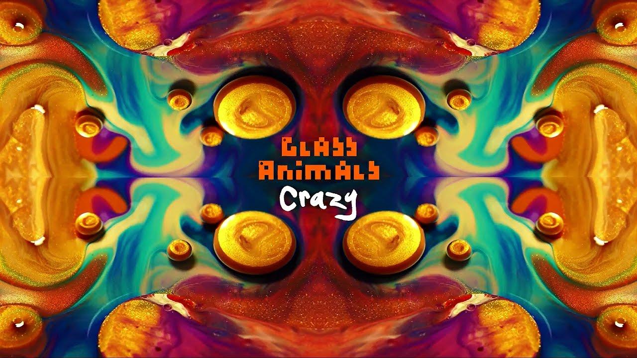 glass-animals-crazy-gnarls-barkley-cover-audio-edson-orozco