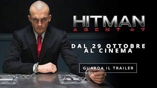 Hitman: agent 47 | trailer ufficiale [hd] | 20th century fox