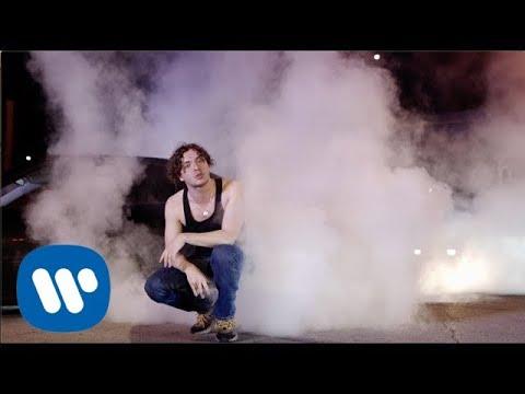 Bootleg Kev - WATCH: GHOST by Jack Harlow (Music Video)
