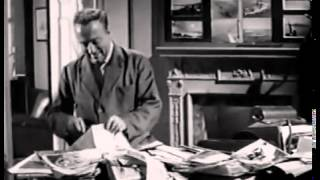 The Navy Lark - Full Movie 1959