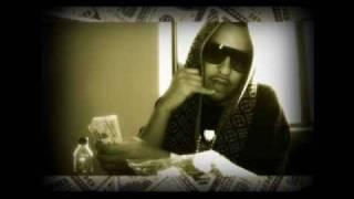 French Montana ft Wiz Khalifa, Nipsey Hussle & Big Sean - I'm On It [New/May/2010/NODJ/Dirty/CDQ]