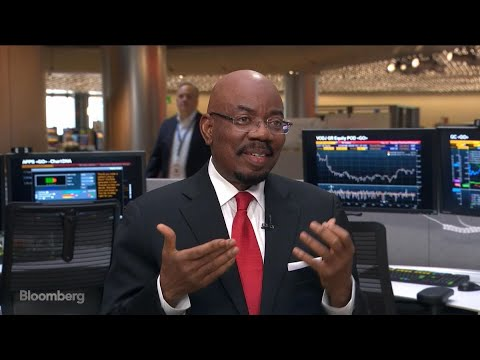 Nigeria's Capital Markets In Line With Other EM Economies, Says Zenith Bank Chairman