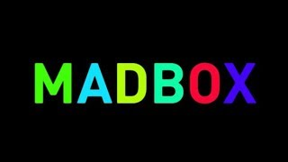 LA MAD BOX DU 09/02/2018  NRJ Play