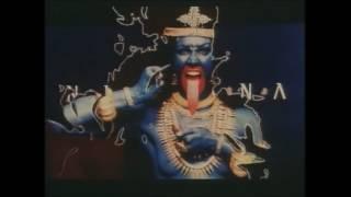 1997年公開のイタリア・フランス合作映画ニルヴァーナの日本予告編です...