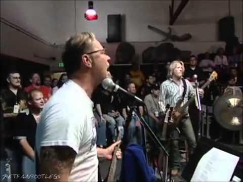 Metallica - Hit The Lights [Live HQ - Fan Can 5] HD