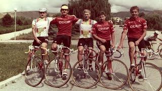 Легендарные Велосипеды СССР(В видео мы вспомним Советские Велосипеды СССР. Это были легендарные советские велосипеды времен ссср. ♛Взя..., 2016-09-18T09:26:39.000Z)