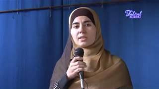 Ошибки наших сестер при соблюдении поста в Рамадан