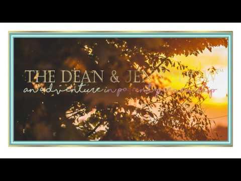 S01E19 Dean & Jenn Show Live Stream -Listener's Curiosities Answered-