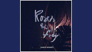Baixar Dance Monkey